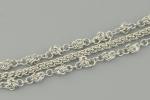 Classic Chains Bracelet AS, (Intermediate)