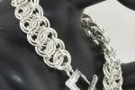 GarterBelt Bracelet AS (Beginner Plus)