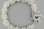 Sweetpea Bracelet AS (Intermediate)
