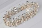 Byzantine Bias Bracelet AS, Intermediate