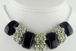 Beez Beads Necklace AS(Intermediate)