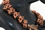 Megara Bracelet CU-BL(Beginner)