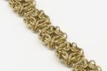 Celtic Maze Bracelet BR