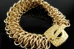 Viperscale Bracelet BR, Advanced