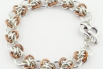 Four Winds Bracelet SF/CU (Advanced)