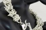 Megara Bracelet SF(Beginner)