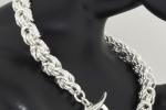 Rosetta Bracelet SF (Beginner)