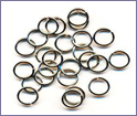 Buy Quality Jump Rings