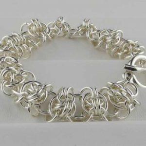 Sprite Delight Bracelet AS (Beginner Plus)