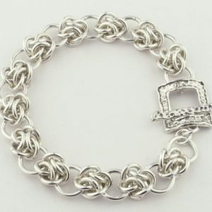 Four Winds Bracelet AS (Advanced)