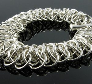 ViperScale Bracelet AS (Advanced)