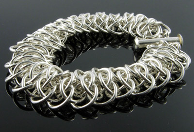 ViperScale Bracelet AS (Advanced)