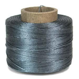 Conso Nylon Thread