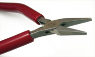 Pliers, Hole Punch