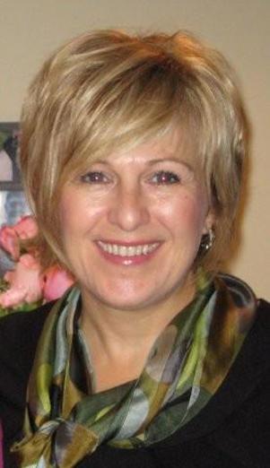 Joanne Neate