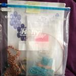 Project bag 1