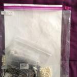 project bag 2
