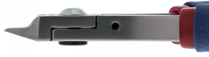 Pliers, Razor Flush Cutter, Tronex