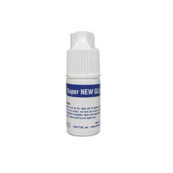 Eurotool Super Glue