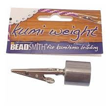 Kumi Weight Lite 45gms