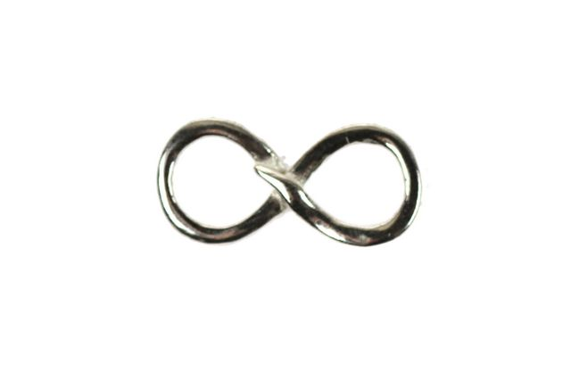 Sterling-Silver-Fancy-Connector-Infinity